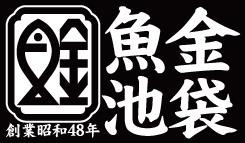 logo_wa_12