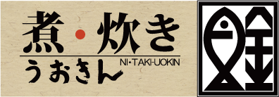 logo_wa_13