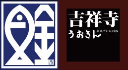 logo_wa_7