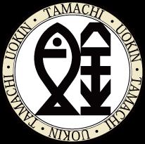 logo_yo_8
