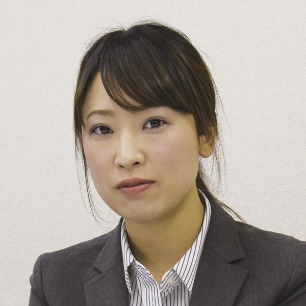 山田 亜美奈