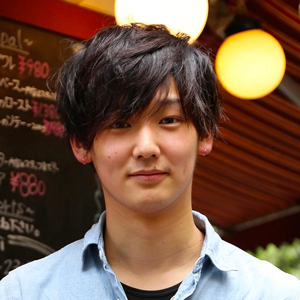 staff_tonosaki