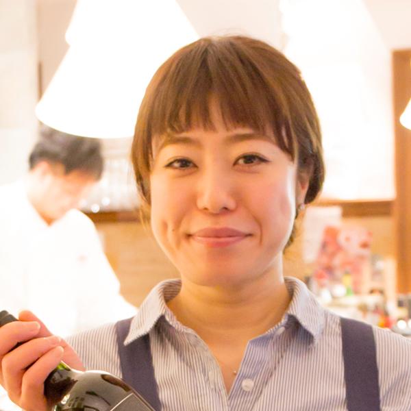 staff_suzuki_02