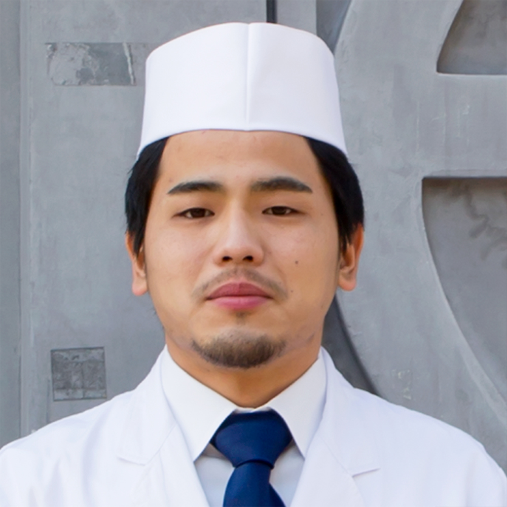 staff_aikawa