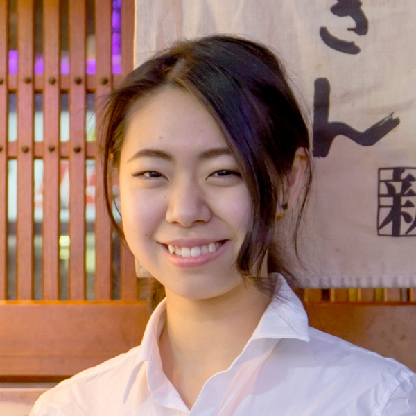staff_sakamoto