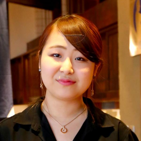 staff_higuchi