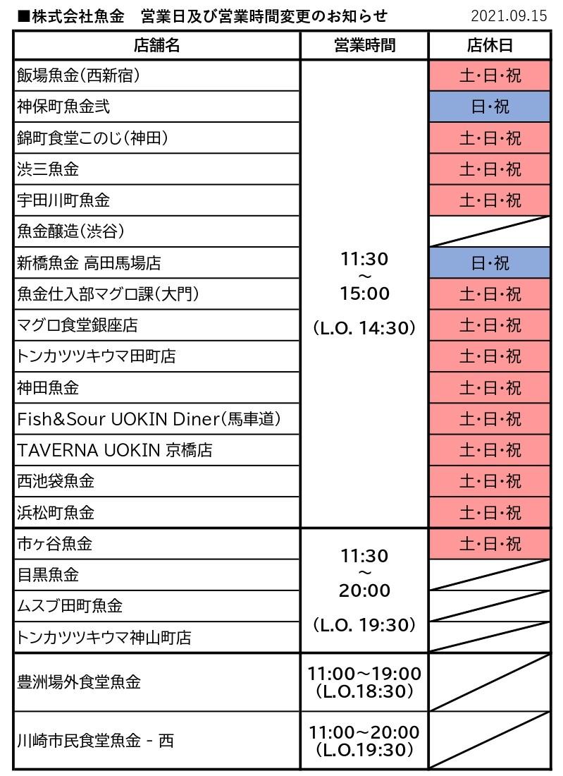 営業店舗追加_15Sep2021_page-0001